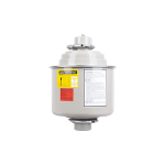 Mask Type Filtration Systems